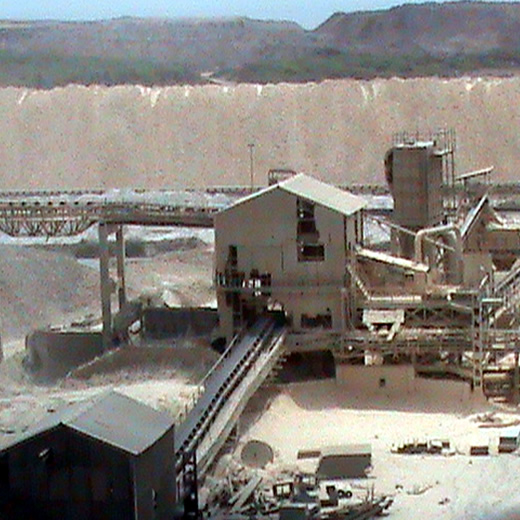 Coal-Handling-Systems-Plants