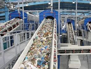 solid-waste-managements-equipments